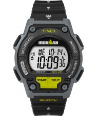 Timex TW5M13800 メンズアイアンマンウォッチ