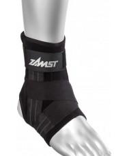 Zamst ZA-04438 A1新しい右足首のサポート - サイズXL(メンズ14から16.5)