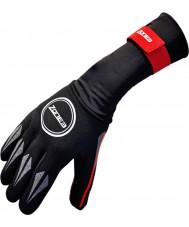 Zone3 水泳用手袋